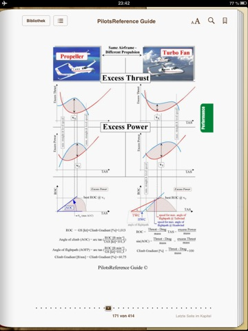 pilotsreference guide by michael grossrubatscher on ibooks rh itunes apple com