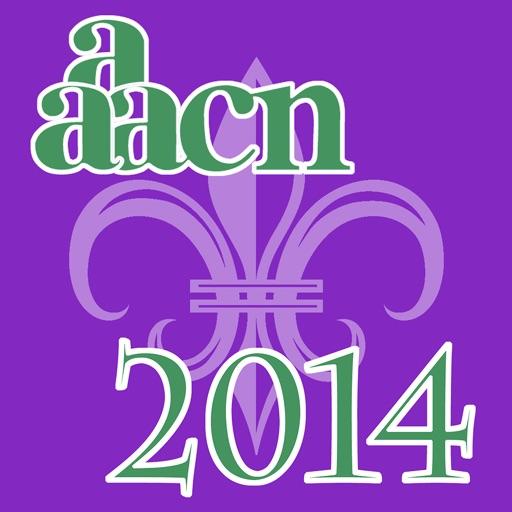 AAACN 2014