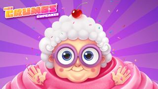Mrs Crumbs Cupcakesのおすすめ画像1