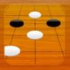 五子棋专家 - 2017年火爆的在线五子棋游戏