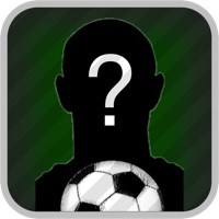 Codes for World Footballers Trivia Hack