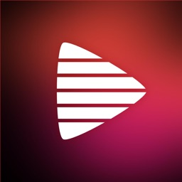 Music Video Maker Free - Add and Merge Background Musics to Videos for Instagram