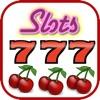 myVegas casino free slots