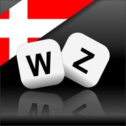WordZone - Danish (ad free)