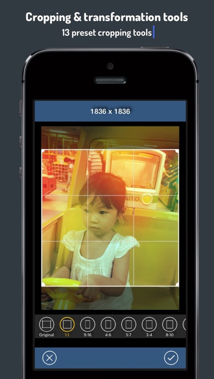 InstaTxtr screenshot-4