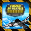 F16 Conquer Air Fighters Battle Camp Flight Simulator – War of Total Domination Wings of Glory – Dusty Jet commando for territory army defense