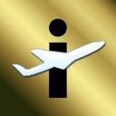 iPlane Air – Plane Radar, Live Flight Status