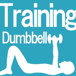Dumbbells Training