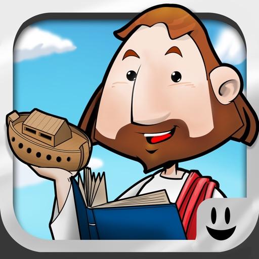 Baixar Bíblia para Crianças para iOS