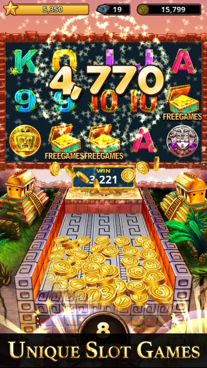 A First Look Inside Everett's Encore Casino - Youtube Slot Machine