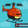 Ace Copters