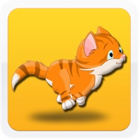 Codes for Cool Cat Adventure Race A Cute Kitty Jump Racing Game Hack