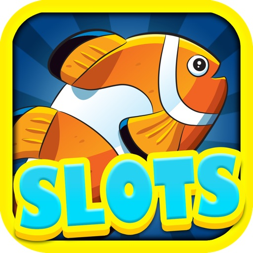 Gold Dynasty Fish Slots