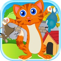 Codes for Kitty Jump For Mice - Happy Kitties Catapult Battle Free Hack