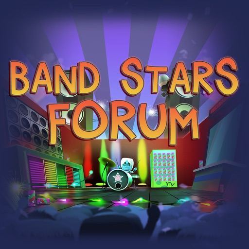 Forum for Band Stars - Cheats, Guide, Tips & More