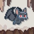 Flippy Flap Bat icon