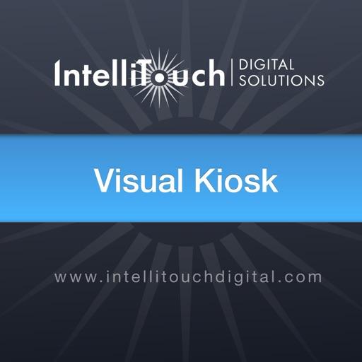 Visual Kiosk (Free)