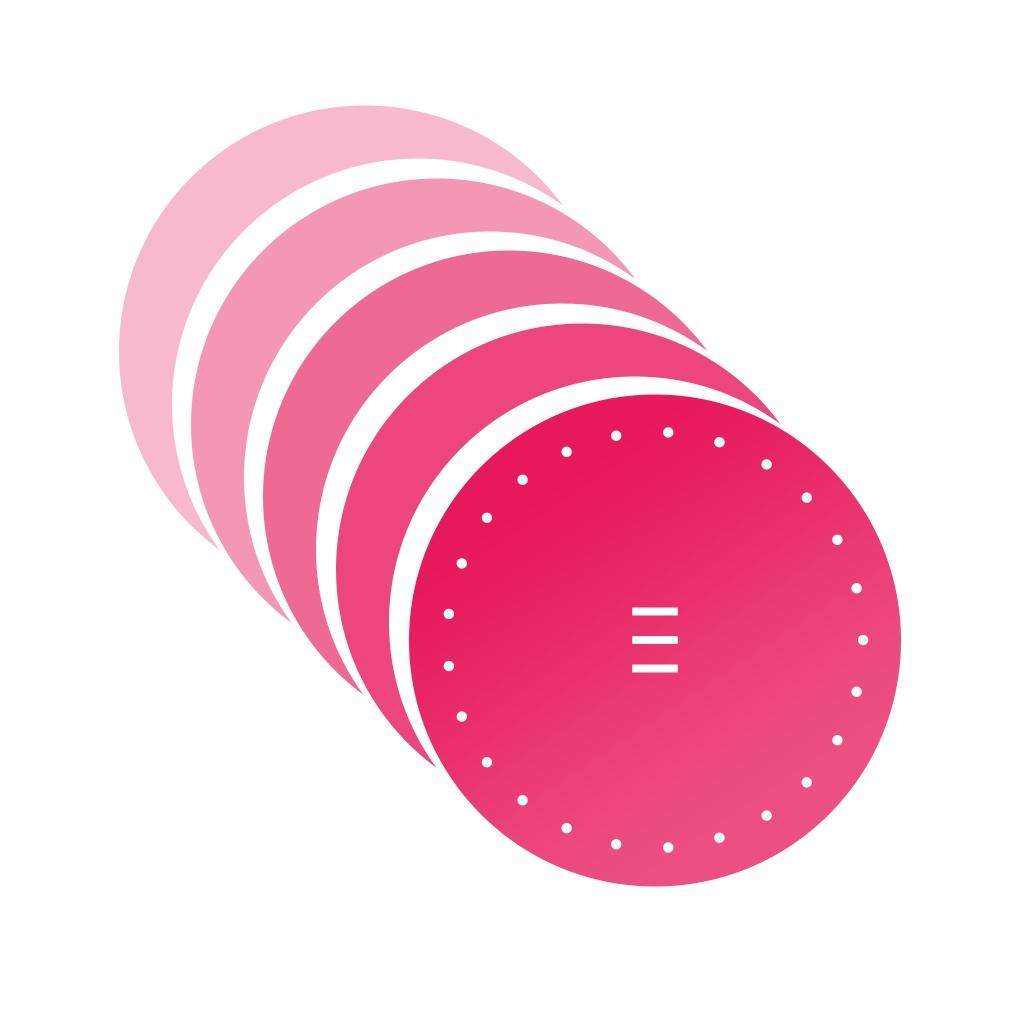 FABRIKA - drawing app