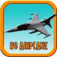 Codes for RC Plane Extreme Hack