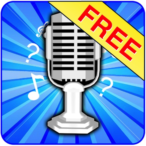 Sing Me Something-Free