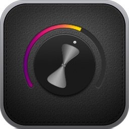 Bodytune - Look skinny, make funny faces, tune your photos!