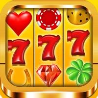 Codes for Classic Free Casino 777 Slot Machine Games with Bonus for Fun : Win Big Jackpot Daily Rewards Hack
