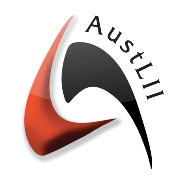 Sino - A Text Search Engine - AustLII - MAFIADOC.COM