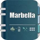 Marbella Guide icon