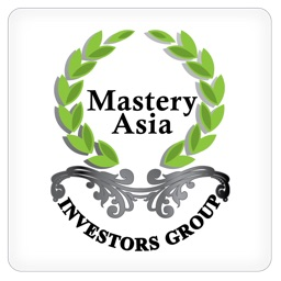 Property Investment Club Asia
