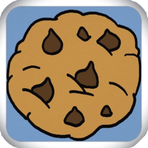Cookie Crush icon
