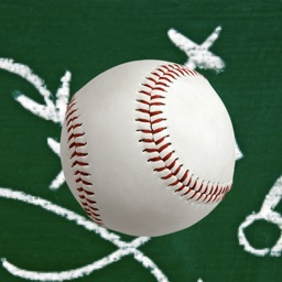 Baseball Coach Playbook