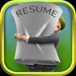Best Resume Tips
