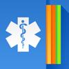 Global Emergency One - La Guía Única de Urgencias y Emergencias Hospitalarias