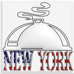 New York Pizzerias