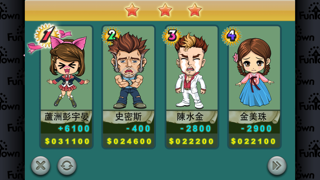 download FunTown Mahjong apps 2