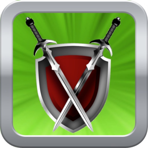 Brave Knight: Save Princess In Magic Castle