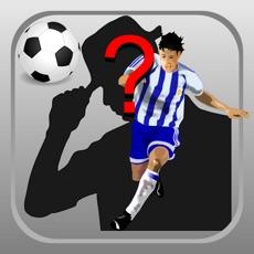 Activities of Football Kits Quiz Maestro
