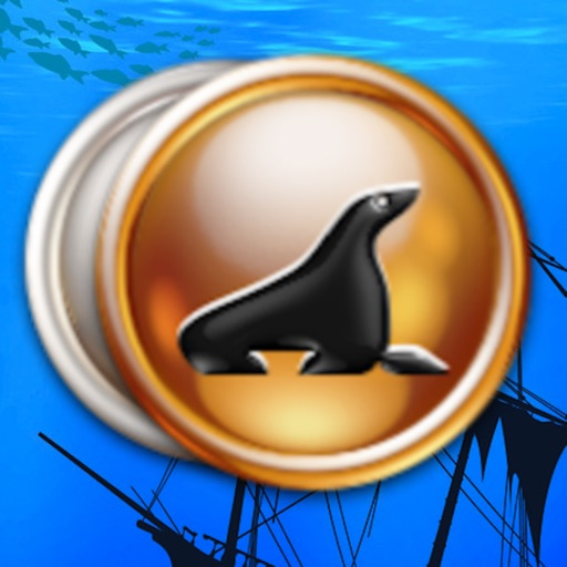 A Pirates' Treasure: Coin Collection Free