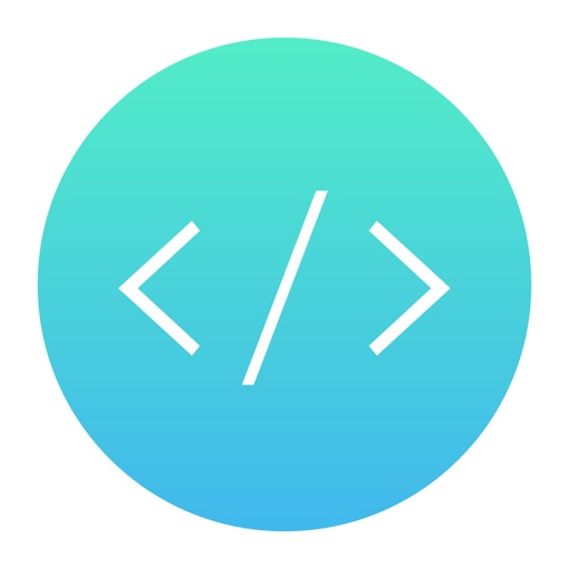 Srcfari — the view html source code browser