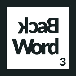 Backword