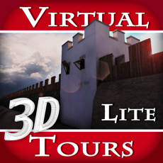 Activities of Roman army fortifications in Britain. Hadrian's Wall - Virtual 3D Tour & Travel Guide of Banks East ...