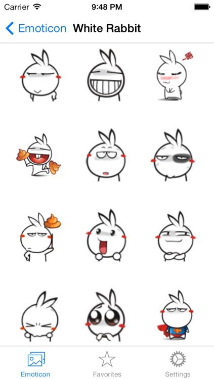 3D Animated Emoji PRO + Emoticons - SMS,MMS,WhatsApp Smileys Animoticons Stickers screenshot-4