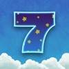 7 Nights' Bed Time Stories - iPhoneアプリ
