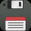 File Manager - Yifeng Ren