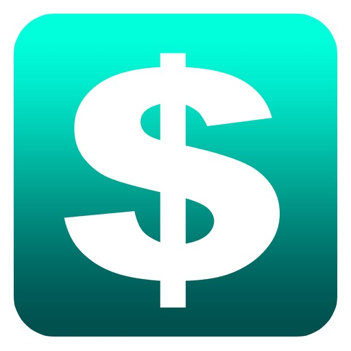 Money Wall - Foreign Currency Convertor
