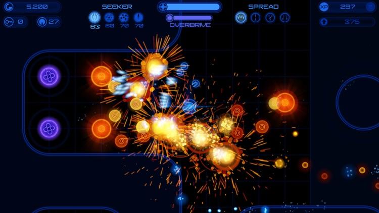 Inferno 2 screenshot-0