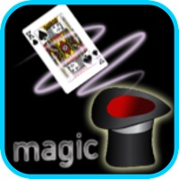 Codes for Magic Poker 2 Hack