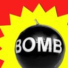 炸弹专家:墙壁爆破免费 icon