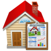 Property Evaluator - Real Estate Investment Calculator - iMLS LLC
