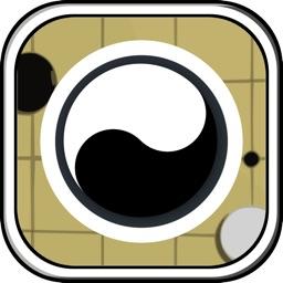 黑白棋Online
